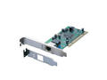 BUFFALOLGY-PCI-GT 1000BASE/PCI