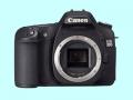 CanonEOS 30D ボディ