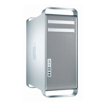 AppleMac Pro MA356J/A
