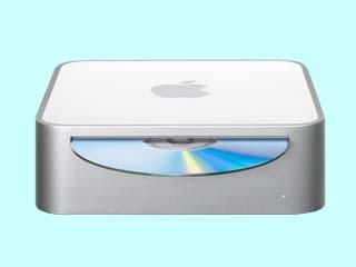 AppleMac mini MA608J/A (Late 2006)