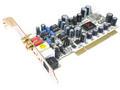 EGOSYSAudiotrak Prodigy HD2