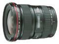 CanonEF 17-40mm F4L USM