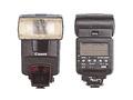 Canonスピードライト 550EX