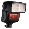 PENTAXオートストロボ AF360FGZ