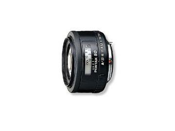 PENTAXFA 50mm F1.4