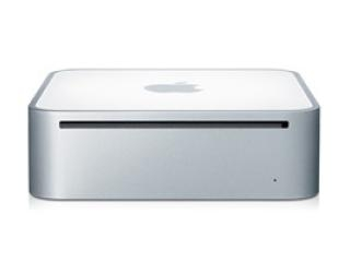 AppleMac mini MB138J/A (Mid 2007)