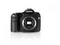 CanonEOS 40D ボディ