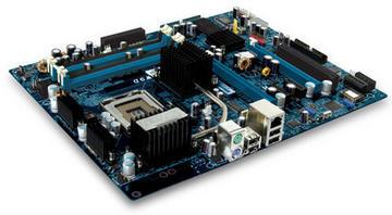 ABITAW9D 975X/LGA775