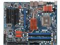 ABITIP35 Pro  P35/LGA775