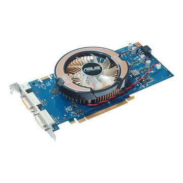 ASUSEN9600GT/HTDI/512M GeForce9600GT/512MB(DDR3)/PCI-E