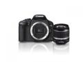 CanonEOS Kiss X2 レンズキット