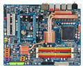 GIGABYTEGA-EX38-DQ6 X38/LGA775/ATX