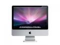 AppleiMac 20インチ MB323J/A (Early 2008)