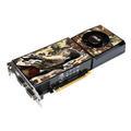 ASUSENGTX260/HTDP/896M GeForceGTX260/896MB(DDR3)/PCI-E
