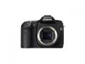CanonEOS 50D ボディ