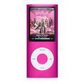 AppleiPod nano 16GB (Pink) MB907J/A 第4世代