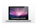 Apple MacBook 13インチ 2.0GHz MB466J/A (Aluminum Late 2008)