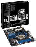 IntelDX58SO X58/LGA1366/ATX/DDR3