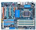 GIGABYTEGA-EX58-UD5 X58/LGA1366/ATX/DDR3/SLI