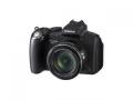 CanonPowerShot SX1 IS
