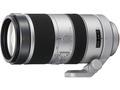 SONY 70-400mmF4.5-5.6 G SSM(SAL70400G)