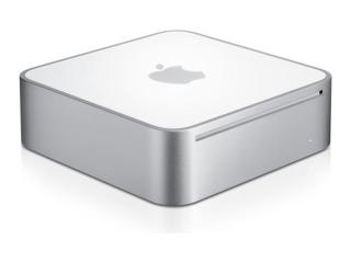 Apple Mac mini MB464J/A (Early 2009)