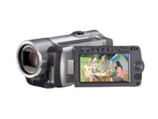 CanoniVIS HF10 2572B001 IVISHF10
