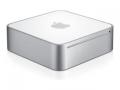 AppleMac mini MB463J/A (Early 2009)