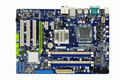 FOXCONNP45AL P45/LGA775/ATX/DDR2