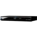 PanasonicDIGA DMR-BW870  BD-RE/HDD/DVD-R/RW.RAM.-DL/1000GB(1TB)/HiVISION対応