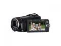 CanoniVIS HF21 4059B001 IVISHF21
