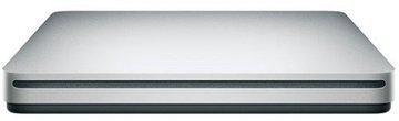 AppleMacBook Air SuperDrive MB397G/A