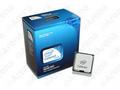 IntelCeleron E3200(2.4GHz) Box LGA775/800MHz/DualCore/L2 1M