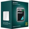 AMDAthlonII X4 630 (2.8GHz/L2 2M) Box AM3