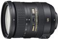 NikonAF-S DX NIKKOR 18-200mm F3.5-5.6G ED VR II