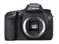 CanonEOS 7D ボディ