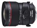 CanonTS-E 24mm F3.5L II