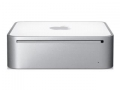 Apple Mac mini MC238J/A (Late 2009)