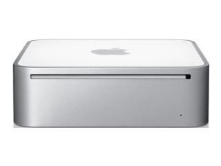 AppleMac mini MC239J/A (Late 2009)