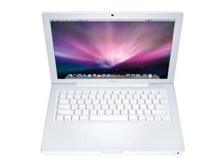 AppleMacBook 2.1GHz MB402J/B (Late 2008)