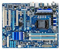 GIGABYTEGA-P55A-UD3R P55/LGA1156/6Gbps SATA/USB3.0/ATX