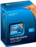 IntelCore i3-540(3.06GHz) BOX LGA1156/DualCore/L3 4M/GPU 733MHz