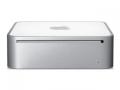AppleMac mini Server MC408J/A (Late 2009)