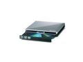 BUFFALODVSM-PN58U2V-SV DVD±Rx8/DVD±R DLx6/DVD-RAMx5/Slim/USB2.0