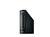 BUFFALOBR-X1216U3 BD-Rx12/BD-REx2/DVD±Rx16/-RAMx5/USB3.0