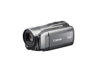 CanoniVIS HF M31 シルバー 4351B001 IVISHFM31