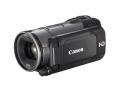 CanoniVIS HF S21 4373B001 IVISHFS21