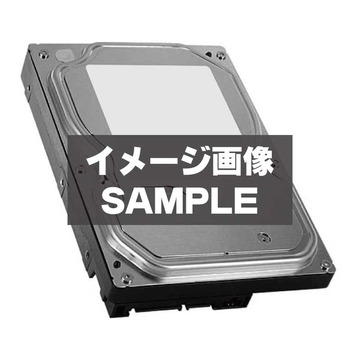 HITACHIHCS545050GLA380 500GB/5400rpm/SerialATAII/8M