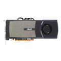 ASUSENGTX480/2DI/1536MD5 GeForce GTX480 1536MB(GDDR5)/PCI-E