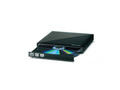 BUFFALODVSM-PS58U2-BK 8xDVD±R/6xDVD±R DL/5xDVD-RAM/Slim/USB2.0